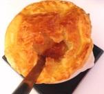 bisque-sortie-du-four-3-pate-feuilletee-et-cuiller