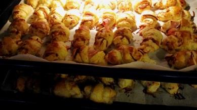 croissants-5-dans-le-four
