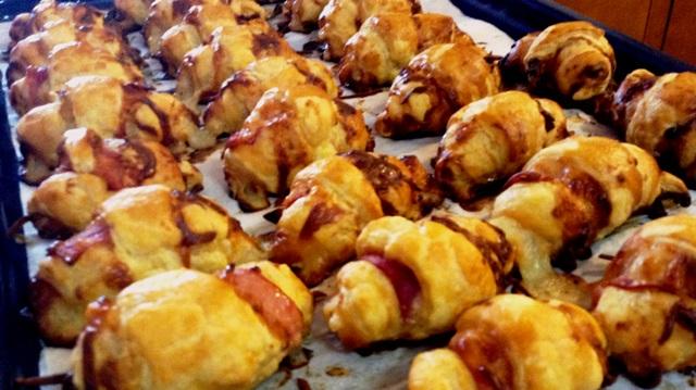 croissants-6-sortie-four