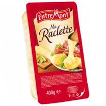 raclette-entremont