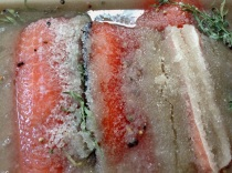 saumon-fume-dans-sel